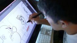 1519648477_animators