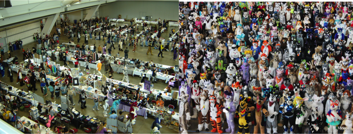 1140x4560_na__upload_CMS_files_furries4_png